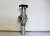 "Picture of VALVE SQUIBB TAYLOR A486N: 1-1/4"" x 1-1/4"" OUTLET 45 GPM"