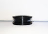 """Picture of VALVE 2"""" EPDM SEAT"""