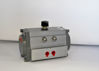 Picture of VALVE TDA08: AIR ACTUATOR
