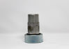 "Picture of ACME A3175A: ADAPTER 1"" MALE PIPE THREAD x 1-3/4"" FEMALE ACME"