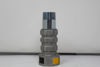 """Picture of ACME A577G: 1-1/2"""" MALE PIPE THREAD x 2-1/4"""" FEMALE ACME COUPLER"""