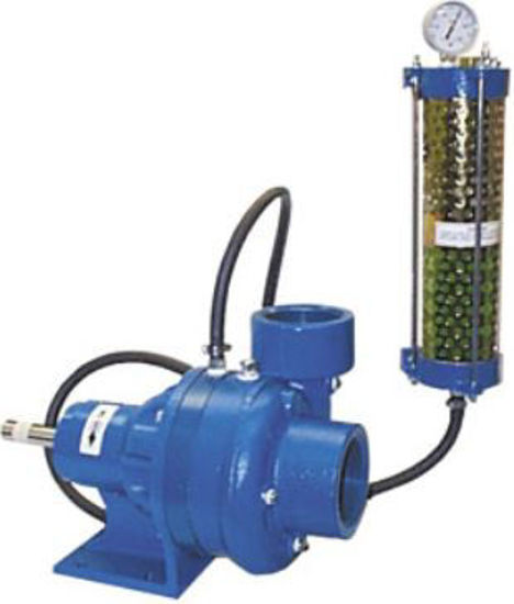 "Picture of PUMP SCOT 3"" PSP 303"