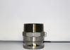 """Picture of CAMLOCK 300F: 3"""" STAINLESS STEEL FITTING PART F"""