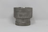 """Picture of COUPLING REDUCER SS304 2"""" X 1-1/2"""""""