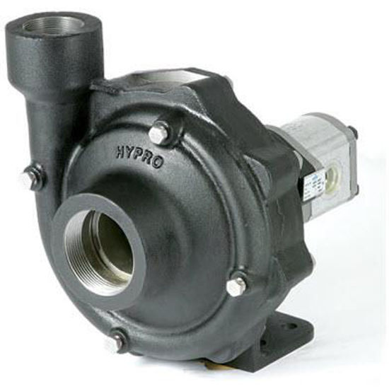 """Picture of PUMP HYPRO 9307-C-GM12 3"""" X 2"""""""
