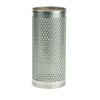 """Picture of STRAINER BANJO PPY 50 MESH SCREEN FOR 3"""" LS350"""