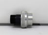 """Picture of NH3 1-1/4"""" ROTA SEAL"""