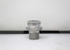 """Picture of ACME A5765E: ADAPTER 1"""" MALE PIPE THREAD x 1-3/4"""" MALE ACME"""