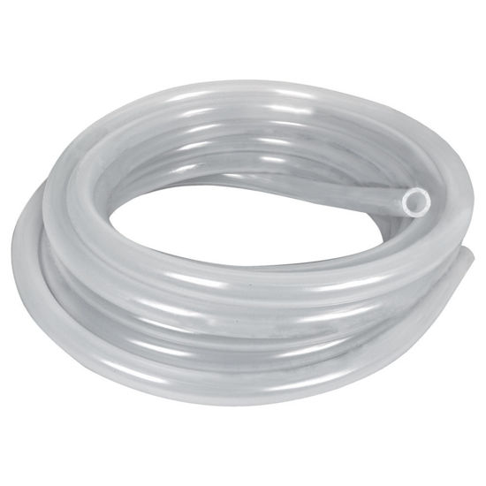 "Picture of HOSE 1/4"" EVA"