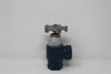 """Picture of VALVE REGO A7508AP: 1"""" ANGLE GLOBE VALVE"""