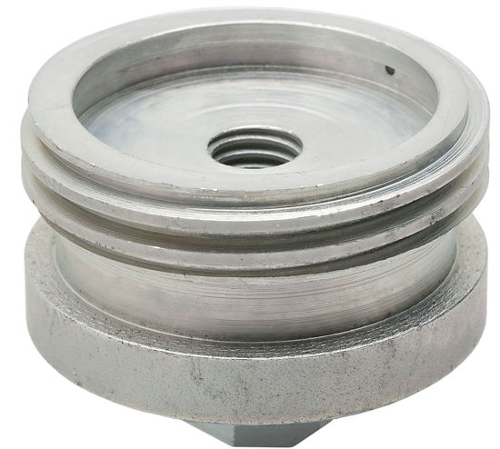 "Picture of ACME A532WB: 2-1/4"" NOZZLE KEEPER"