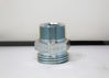 """Picture of ACME A533G: 1-1/2"""" MALE PIPE THREAD x 2-1/4"""" ACME"""