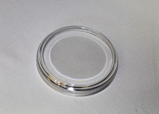 Picture of GAUGE REPLACEMENT LENSE
