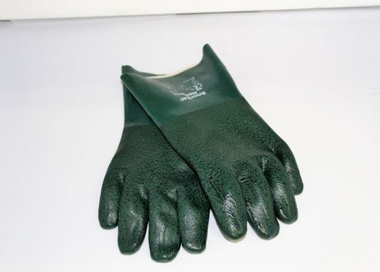 Picture of SAFETY 4-412 GLOVES