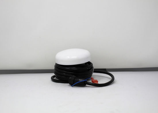Picture of NH3 SKY TRACKER GPS SPEED SENSOR