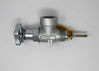 """Picture of VALVE CONTINENTAL A1507G: 1-1/2"""" INLET x 1-1/2"""" OUTLET 60 GPM"""