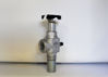 """Picture of VALVE SQUIBB TAYLOR A480-N60: 1-1/2"""" x 1-1/4"""" OUTLET 60 GPM"""