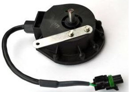 Picture of NEW LEADER 304056: 360 CT ENCODER