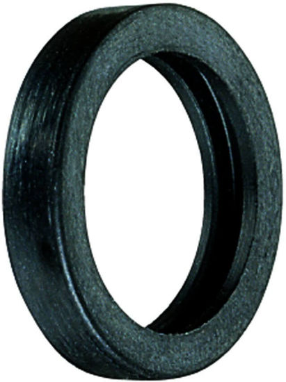 Picture of NOZZLE ORIFICE GASKET CP18999-EPR