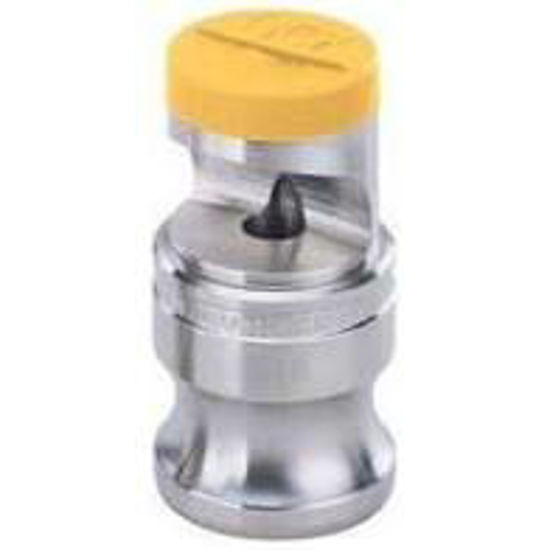 Picture of NOZZLE FLOOD QCK-SS 30