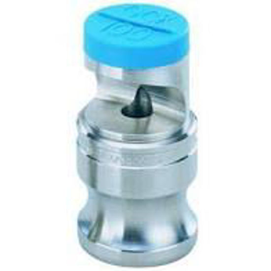 Picture of NOZZLE FLOOD QCK-SS 100