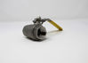 """Picture of VALVE 1"""" STAINLESS STEEL FULL PORT"""