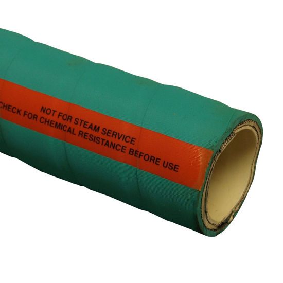 "Picture of HOSE SUCTION DISCHARGE CHEMICAL 1-1/2"" NOVA FLEX"