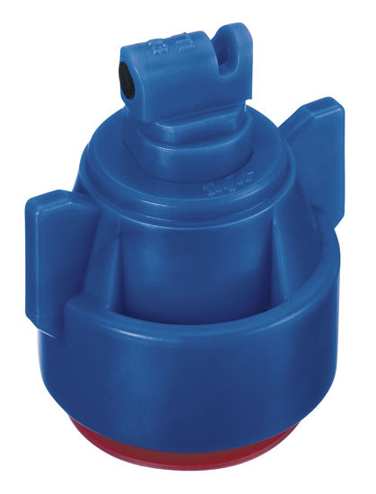 Picture of NOZZLE TTI 11003-VP-CE