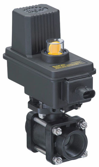Picture of VALVE TEEJET DIRECTOVALVE 344BE-24-C