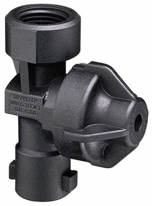 """Picture of NOZZLE BODY TEEJET QJT8360 NYB 11/16"""""""