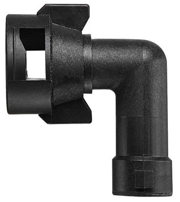 Picture of NOZZLE CAP ADAPTER TEEJET 90* QJ 90-1-NYR