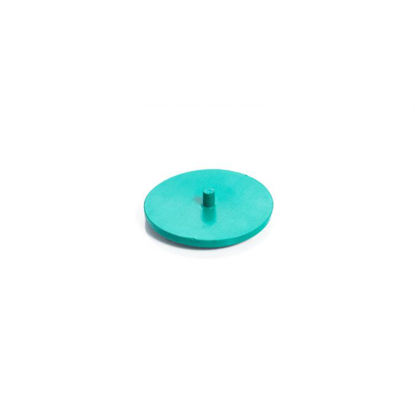 Picture of NOZZLE BODY DIAPHRAGM HYPRO VITON 4200-0004V