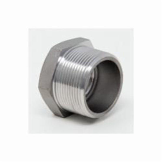 Picture of BUSHING 150# 304SS 3/8 X 1/8