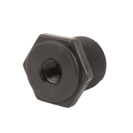 Picture of BUSHING POLY 1 X 1/4