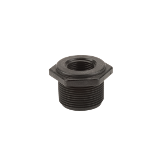 "Picture of BUSHING POLY 1"" X 3/4"""