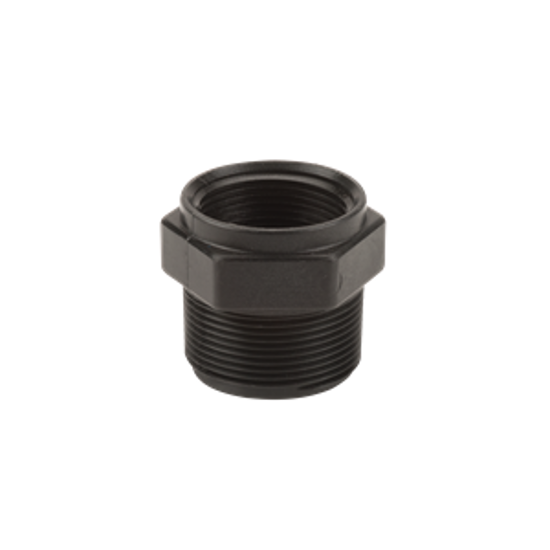 """Picture of BUSHING POLY 1-1/2"""" X 1"""""""
