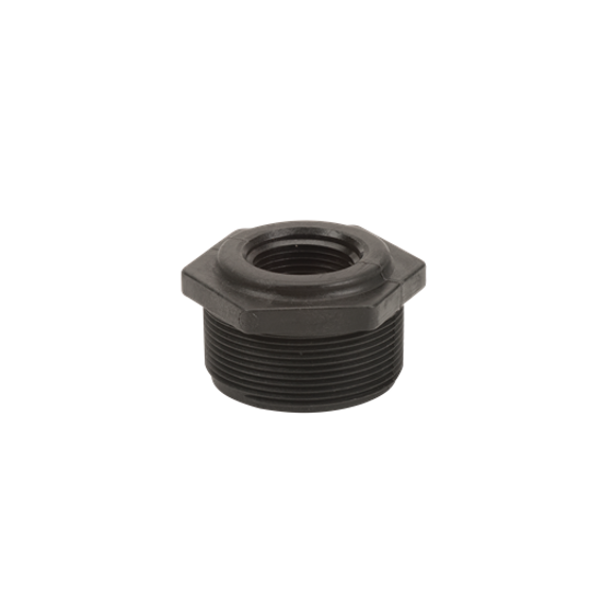 """Picture of BUSHING POLY 2"""" X 1-1/2"""""""