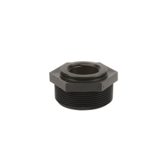 """Picture of BUSHING POLY 3"""" X 2"""""""