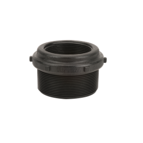 "Picture of BUSHING POLY 4"" X 3"""