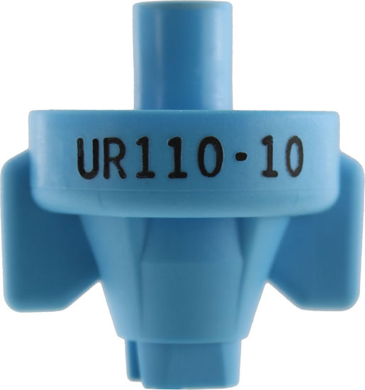 Picture of NOZZLE WILGER UR 110-10