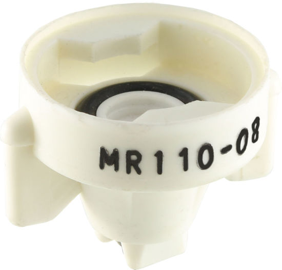 Picture of NOZZLE WILGER MR 110-08