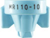 Picture of NOZZLE WILGER MR110-10