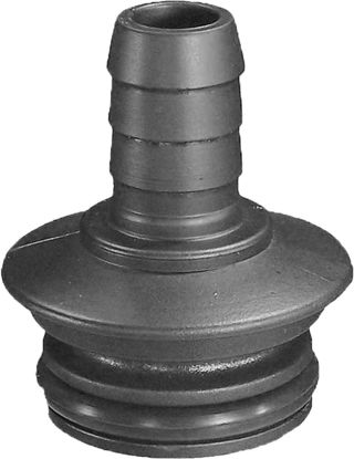 Picture of NOZZLE WILGER 20502-VO