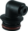 Picture of NOZZLE WILGER 20516-VO