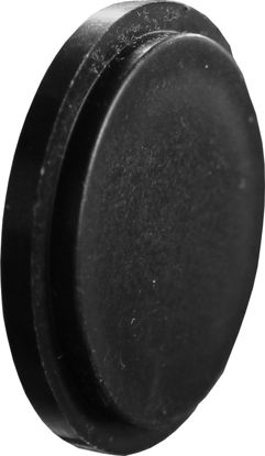 Picture of NOZZLE WILGER 25163-01 PLUG