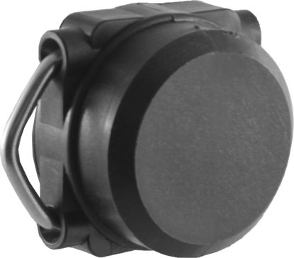 Picture of NOZZLE WILGER 20521-00
