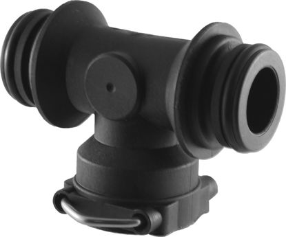 Picture of NOZZLE WILGER 20522-VO