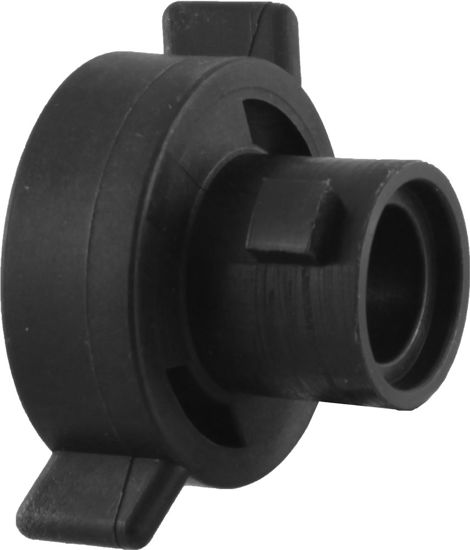 Picture of NOZZLE WILGER  40203-00 ADAPTER