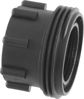 Picture of NOZZLE WILGER 41403-00 ADAPT