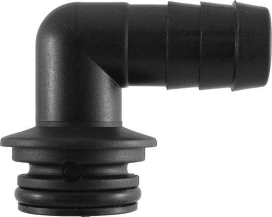 """Picture of NOZZLE WILGER 20513-VO 3/4"""""""
